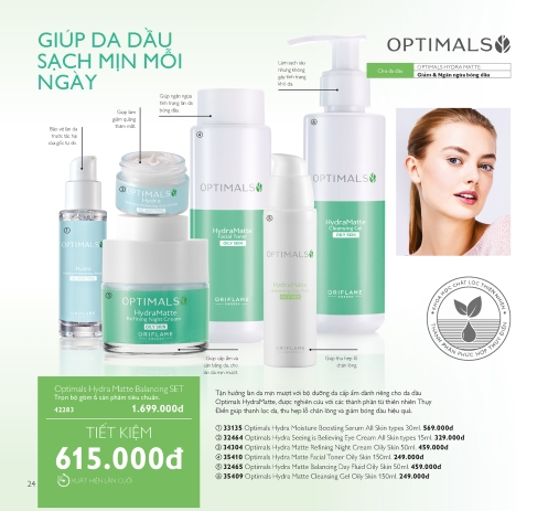 Catalogue-My-Pham-Oriflame-24