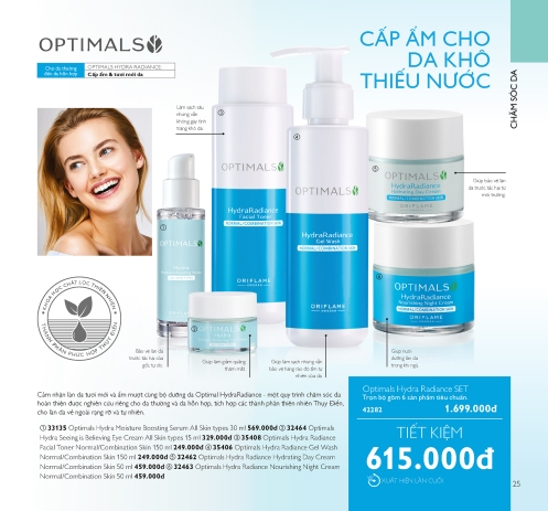 Catalogue-My-Pham-Oriflame-25