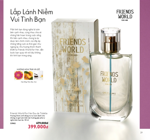 Catalogue-My-Pham-Oriflame-29