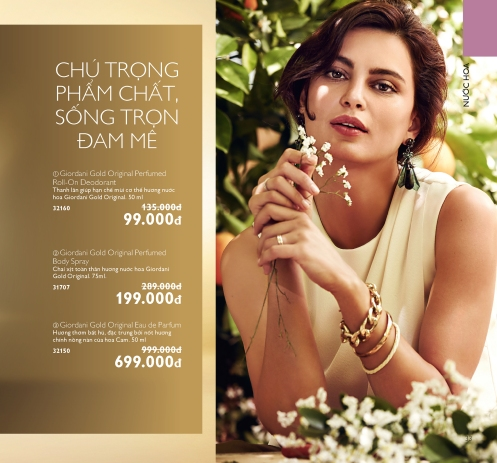 Catalogue-My-Pham-Oriflame-33