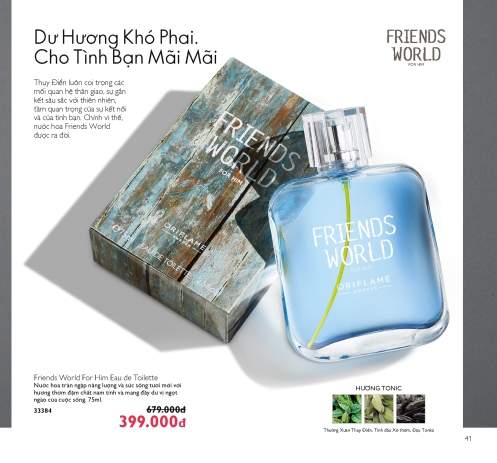 Catalogue-My-Pham-Oriflame-41