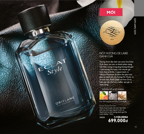 Catalogue-My-Pham-Oriflame-43