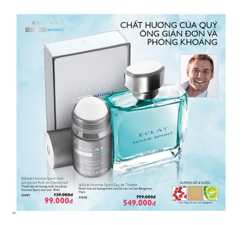 Catalogue-My-Pham-Oriflame-44