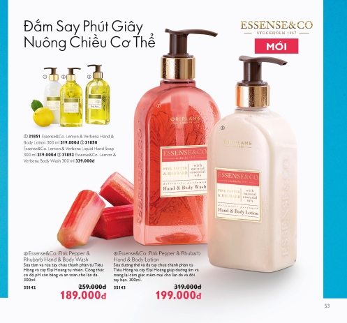Catalogue-My-Pham-Oriflame-53