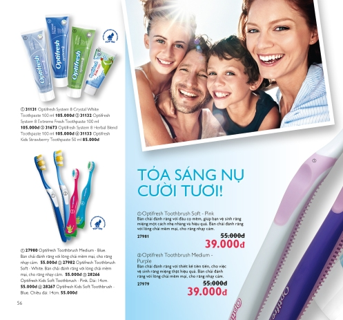 Catalogue-My-Pham-Oriflame-56