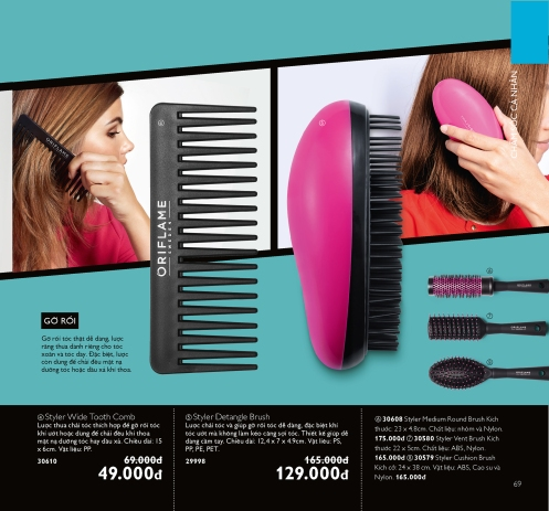 Catalogue-My-Pham-Oriflame-69