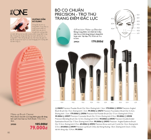 Catalogue-My-Pham-Oriflame-80