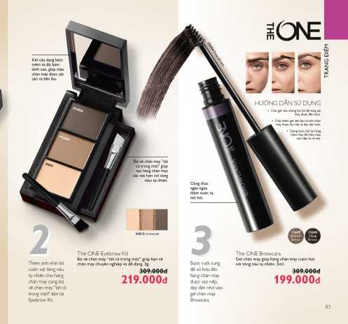 Catalogue-My-Pham-Oriflame-83