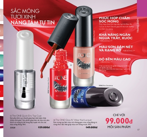 Catalogue-My-Pham-Oriflame-87