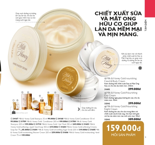Catalogue-My-Pham-Oriflame-9